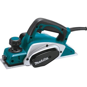 Makita 82mm Planer 220v