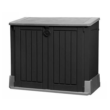 Keter Store It Out Midi Storage Shed