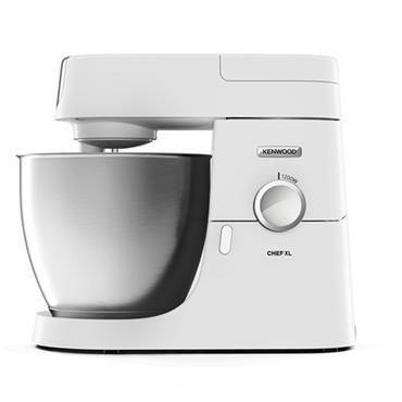 Kenwood Premier Chef XL Stand Mixer