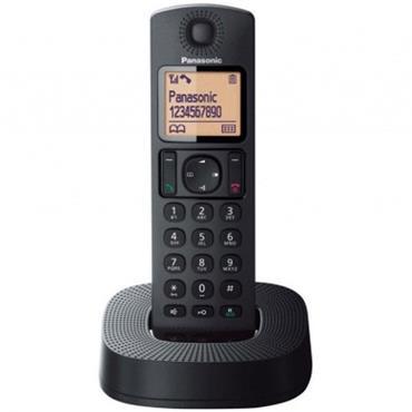 Panasonic Cordless Digital Phone