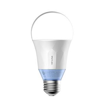 TP Link Smart WiFi LED Bulb