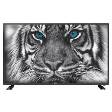 "E-Star 40"""" Led Full HD Smart Tv With Satellite Tuner"