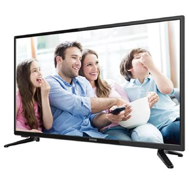 "Denver 43"""" Full Hd Smart Tv"