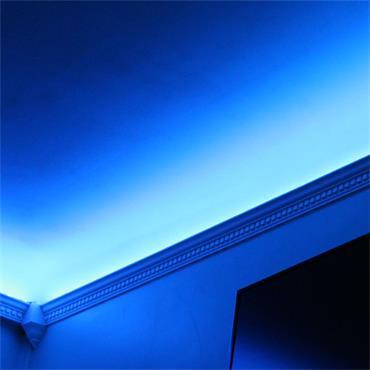 Chloe Smart Strip LED Light Wifi / Bluetooth 5m