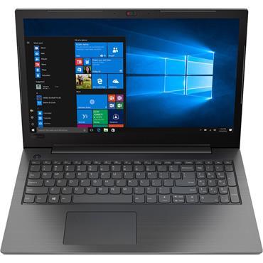 """Lenovo V130 15.6"""""""" i5 1TB 4BG Notebook"""