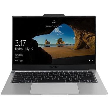 "Avita Liber V R3 4GB 256GB 14"" W10 Laptop"