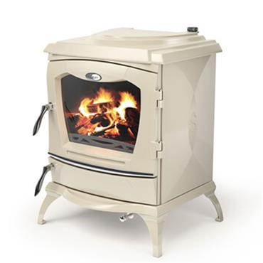 Waterford Stanley Lismore Eco Stove Cream