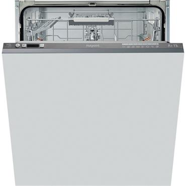 Hotpoint Fully Integrated Dishwasher 13-Place