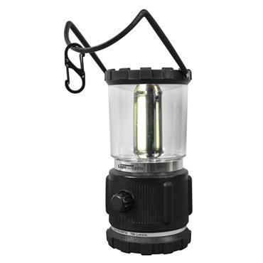 Lighthouse LED Elite Camping Lantern 750 Lumen