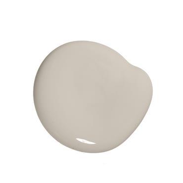 Colourtrend Sample Pot Contemporary Minimal