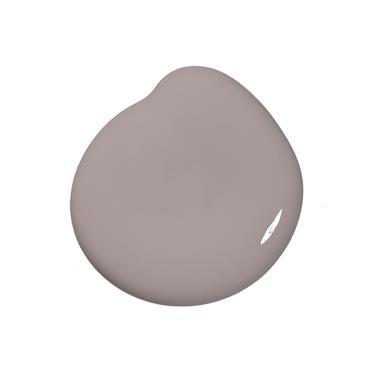 Colourtrend Sample Pot Weather Newgrange