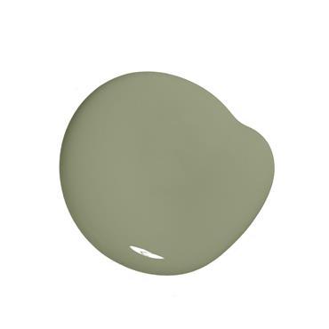 Colourtrend Sample Pot Contemporary Nettle Soup
