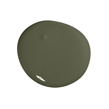 Colourtrend Sample Pot Contemporary Sweet Caper