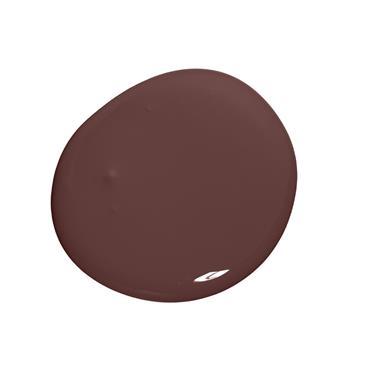 Colourtrend Sample Pot Historic Baked Plum