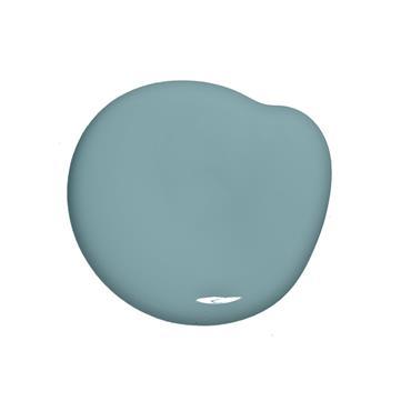 Colourtrend Sample Pot Historic Cobalt Frieze