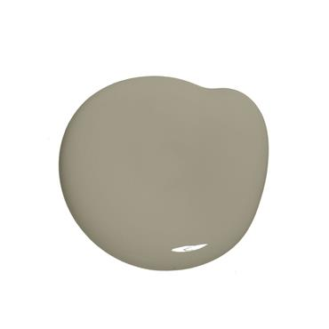 Colourtrend Sample Pot Historic Corbally