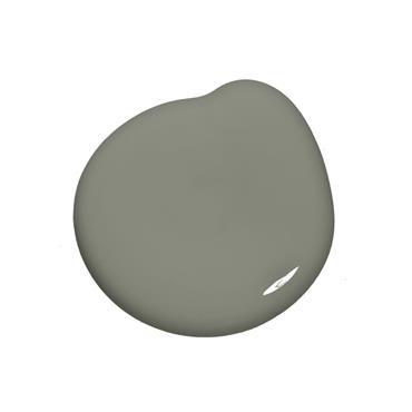 Colourtrend Sample Pot Historic Gris Verte