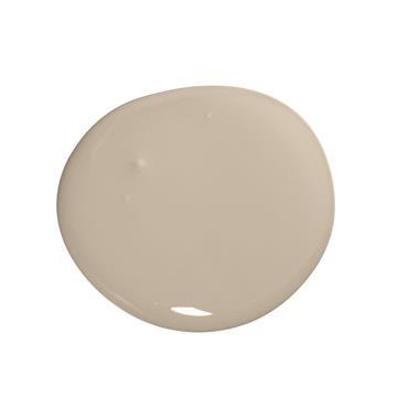Colourtrend Sample Pot Historic Nordic White
