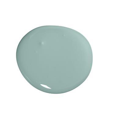 Colourtrend Sample Pot Historic Pantry Blue