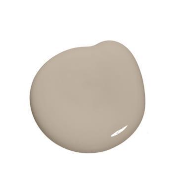 Colourtrend Sample Pot Historic Parson's Stone