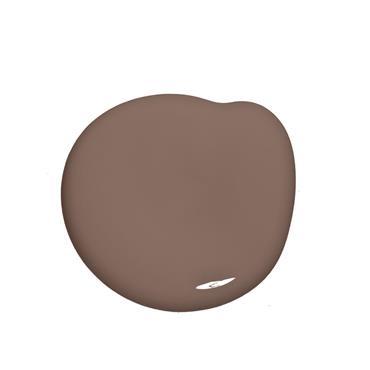 Colourtrend Sample Pot Historic Porcino