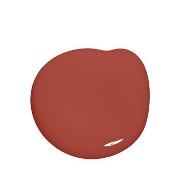 Colourtrend Sample Pot Historic Tuscan Tile