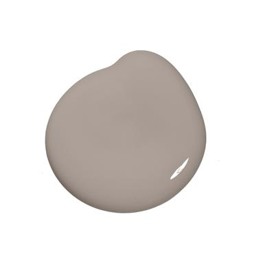 Colourtrend Sample Pot Weather Taupe