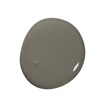 Colourtrend Sample Pot Contemporary Burrowing