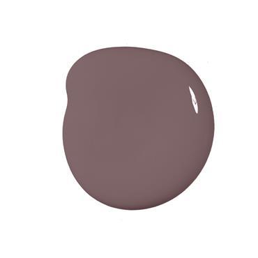 Colourtrend Sample Pot Contemporary City Dusk