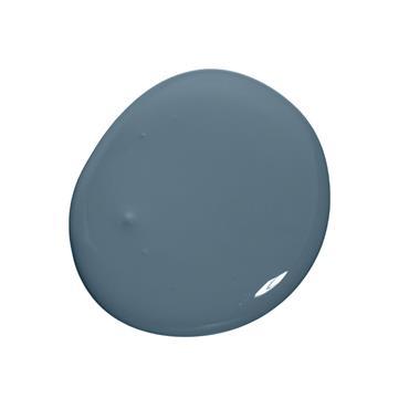 Colourtrend Sample Pot Contemporary Juniper Whorl