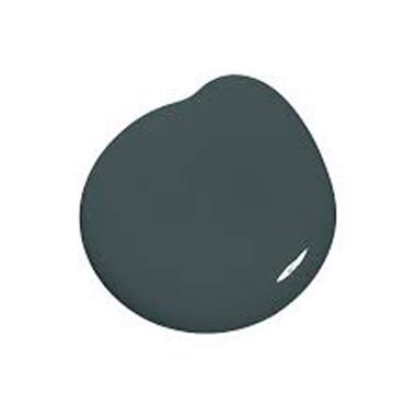 Colourtrend Sample Pot Contemporary Profound