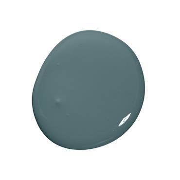 Colourtrend Sample Pot Contemporary Source