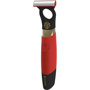 Remington Durablade Face Hair Adjuster Trimmer Man United