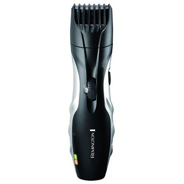 Remington Rechargable Beard Trimmer