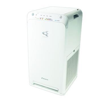 Daikin MC55VB Air Purifier
