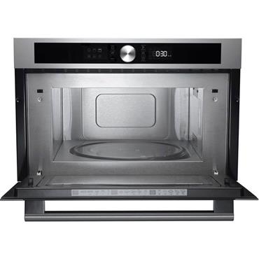 Hotpoint Series 4 Combi Microwave Oven