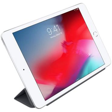 Apple iPad Mini Smart Cover Black