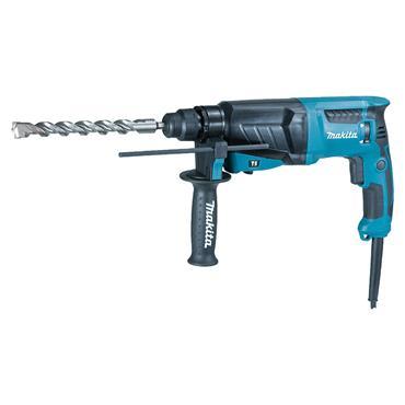 Makita Rotray Hammer Drill 110v