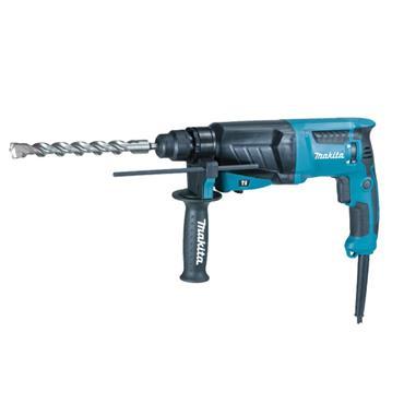 Makita HR2630 SDS Plus Rotary Hammer 800W 240V