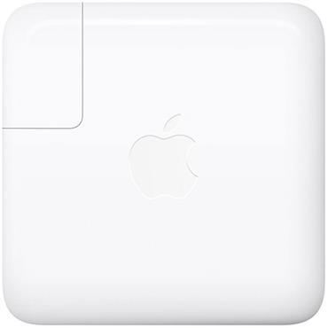 Apple USB-C Power Adapter 87w