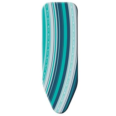Minky Deluxe Ironing Board Cover Mint