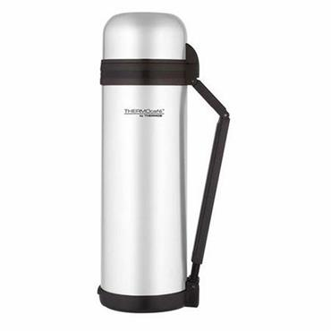 Thermos Multipurpose Stainless Steel Flask 1.8L