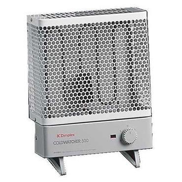 Dimplex Electric Heater 500w