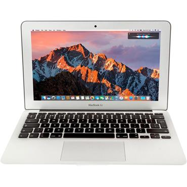 "Apple Macbook Air 13"""" 128gb"