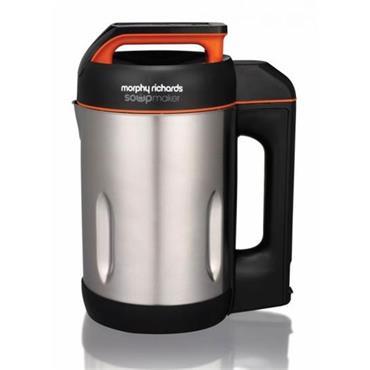 Morphy Richards 1.6ltr Soup Maker