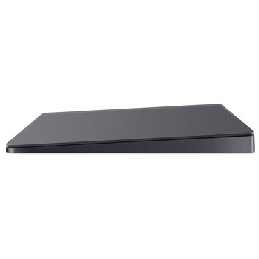 Apple Magic Trackpad 2 Space Grey
