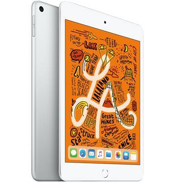 Apple iPad Mini 64gb Wifi Silver
