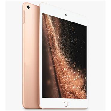 Apple iPad Mini 64gb Wifi Gold