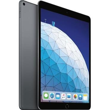 """Apple iPad Air 10.5"""""""" Wi Fi 64gb Space Grey"""
