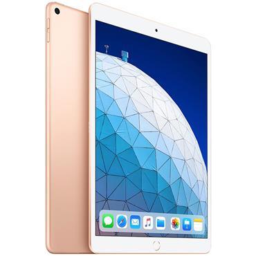 "Apple iPad Air 10.5"""" Wi Fi 64gb Gold"